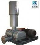 Buy cheap HDSR Series Three Lobe Roots Vacuum Pump/ Roots Air Blower product