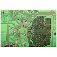 Buy cheap Satellite System and Aerospace PCB Manufacture Service - Grande Electronis product