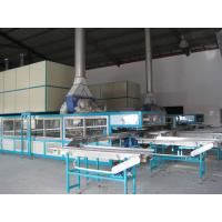 Buy cheap Chinese Fine Dried Professional Noodle Making Machine Manufacturer product