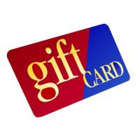 Buy cheap Gift Card/PVC gift card product
