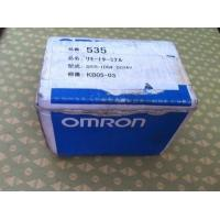 Buy cheap OMRON SRT1-ID04 product