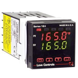 Kehao:Universal Temperature Process Controller