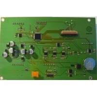 Buy cheap Lead Free HASL Turnkey PCB Assembly Heavy Copper Reliability PCB ROHS from Wholesalers
