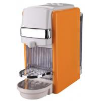 Buy cheap New Pod Espresso Machine for 45mm pod from wholesalers