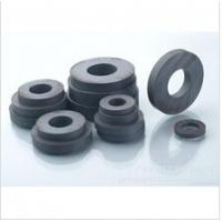 Quality Y30 D169xd86x20mm Ring Ferrite Magnets for sale for sale