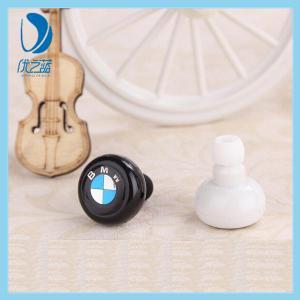 Buy cheap Hot selling bluetooth headset mini-a bluetooth earphone product