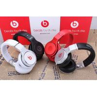Buy cheap Newest Beats pro detox headphones by dr dre with cheap wholesale price and Top AAA Quality product