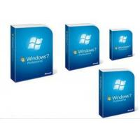 All Update Web Windows 7 Install Product Key Professional For Activation