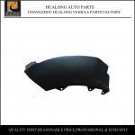 Buy cheap Mercedes GLC Class X235 Front Bumper Trim OEM 2538857900 2538858000 product