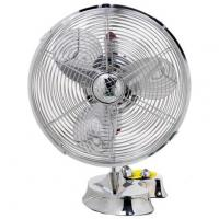 Buy cheap AC Motor For Table Fan product