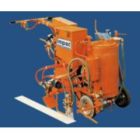 China 2012 Newly Portable Airless Paint Spraying Machine in stock on sale
