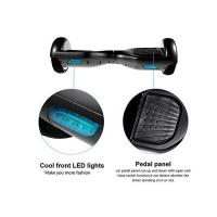 Quality Funny Mini Hover Board 2 Wheels Self Balancing Scooter Cool Outdoor electric for sale