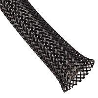 Buy cheap PET Braided Cable Sleeves product