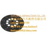 Buy cheap 331008416 - Clutch Disc product