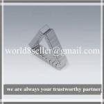 Buy cheap 5X2.5X2 NdFeB Block Magnet product