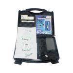 Buy cheap VAS 5054A VW, Audi, Bentley And Lamborghini Bluetooth Auto Diagnostics Tools product