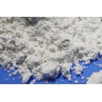 Buy cheap White Solid Lithium Carbonate Powder For Ceramics 99% Purity Industry Grade product