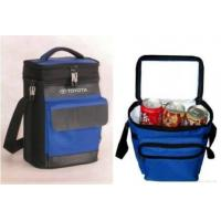 Buy cheap Fashion Cooler Bag product