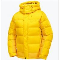 Buy cheap Winter ladies lightweight fabric thermal snowboard ski jacket product