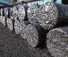 Buy cheap Synthetic Graphite Electrode product