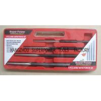 Buy cheap 4PC LONG TAPER PUNCH SET product