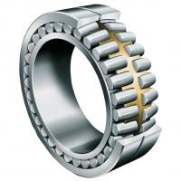 Buy cheap NNU40/670MAW33 cylindrical roller bearing 670x980x308 mm,two row roller,OEM Service product