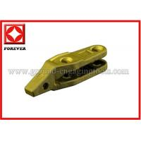 Buy cheap 1U0257 Caterpillar Style Side Pinned Bucket Adapter For Loader product