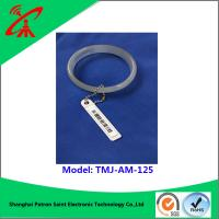Buy cheap Jewelry Store Security Eas Custom Hang Tags 58KHZ Anti Theft Security Tags from Wholesalers