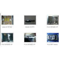 Buy cheap SMT spare parts for Samsung product