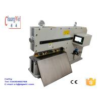 Buy cheap Pcb Separator  With LCD Supply Components Counter product