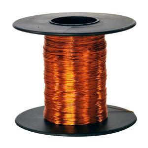 Class 130/155/180/220 PEI/PEW aluminium wire suppliers