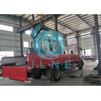 China Biomass Pellet Mill Machine Straw Grass Bamboo Coffee Ground Pellet Production on sale
