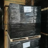 China Al2O3-C high alumina carbon content refractory brick for Smelting Steel Ladle on sale