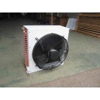 Buy cheap DL series DL-2/10 Low Power Consumption Air Cooled Condenser Unit Evaporative Cooling Systems product