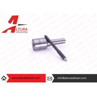 Buy cheap Performance Denso Common Rail Fuel Injector Nozzle DLLA155P965 for Toyota Howo from Wholesalers