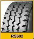 Buy cheap ROADSHINE TBR TYRE product