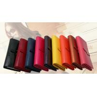 Buy cheap CL821 Leather Wallet, Purse Clutch Hand Bag product