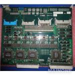 Buy cheap JUKI Z Theta Control PWB E86017250A0 product