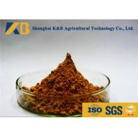 Anchovy Material Fish Meal Powder Make Animals More Healthy And Stronger