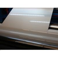 Buy cheap 0.3mm Thick Colored Aluminum Foil For Aluminum Composite Sheet Building Interior And Exterior Material product