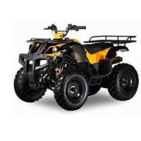 Buy cheap 150cc-300cc Air Cooled ATV/Quad product