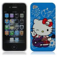 Buy cheap Hello Kity Hard Case for Iphome 4g product