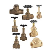 Buy cheap Square-Round Transition damper product