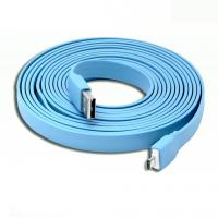 Buy cheap Colorful USB Driver Download Data Charging Cable for iPhone/iPad product