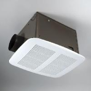 Buy cheap AC external rotor motor product