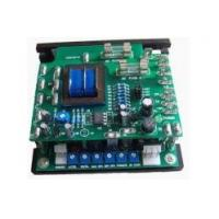 Buy cheap CPU motherboard, SUB-CPU board, laser card,head boards for KE700 and KE2000 product