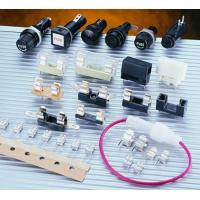 Buy cheap HG3B Vertical fuse disconnecter switch product