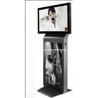 "Buy cheap Outdoor Sunlight Readable Digital Signage with Double LCD Screen (42"" and 55"") (HTII-420(TV)+550LSH) product"