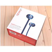 Buy cheap Beats by Dre urBeats In-Ear Headphones (blue) Brand New, Sealed Box   made in china grgheadests.com product