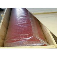 Buy cheap Belt Filter Cloth Polyester Forming Belt For Spunbond Nonwoven Machine product